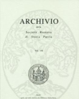 archivio_della_societ_romana_di_storia_patria_vol_140_2017.jpg