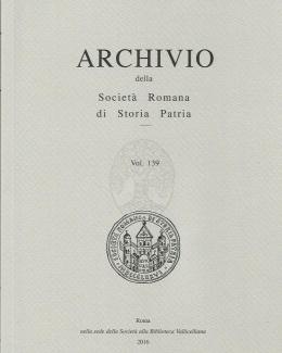 archivio_soc_romana_storia_patria_139_2016.jpg