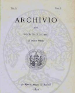 archivio_societ_romana_storia_patria.jpg