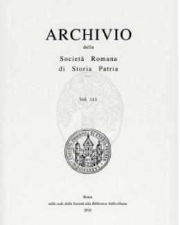 archivio_societa_romna_storia_patria_141_2018.jpg