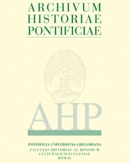 archivum_historiae_pontificiae_vol49_2011.jpg