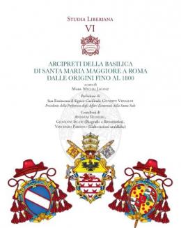 arcipreti_della_basilica_di_santa_maria_maggiore_a_roma_dalle_origini_fino_al_1800.jpg