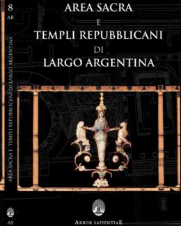 area_sacra_e_templi_repubblicani_di_largo_a_argentina.png