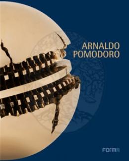 arnaldo_pomodoro_bruno_cor.jpg