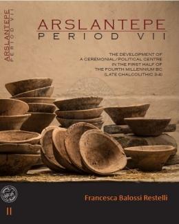 arslantepe_ii_period_ii_balossi_restelli.jpg