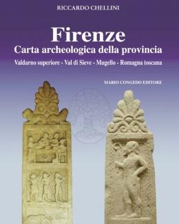arta_archeologica_della_provincia_di_firenze.jpg