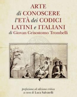 arte_di_conoscere_l_et_dei_codici_italiani.jpg