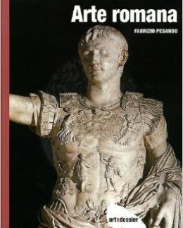arte_romana_fabrizio_pesando.png