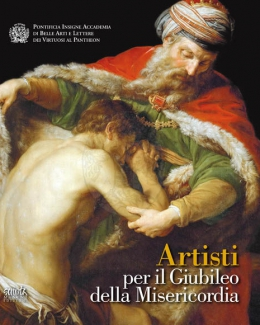 artisti_per_il_giubileo_della_misericordia_pontificia_insigne_accademia_di_belle_arti_e_lettere_dei_virtuosi_al_pantheon.jpg