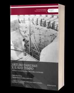 arturo_danusso_e_il_suo_tempo_intuito_e_scienza_nell_arte_del_costruire_conoscenze_d_architettura_8.png