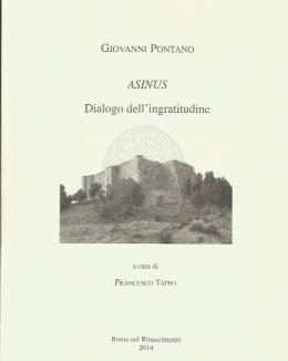 asinus_dialogo_dellingratitudine_giovanni_pontano.jpg