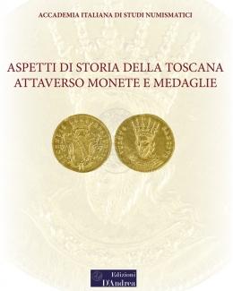aspetti_di_storia_della_toscana_attraverso_monete_e_medaglie.jpg