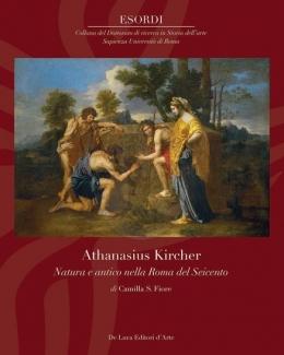 athanasius_kircher_natura_e_antico_nella_roma_del_seicento_camilla_s_fiore.jpg