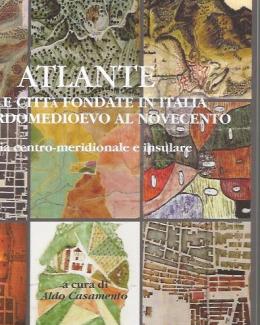 atlante_delle_citt_fondate_in_italia_dal_tardomedioevo_al_nove.jpg