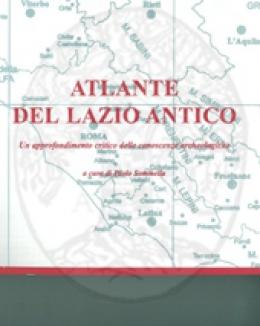 atlante_lazio_antico.jpg