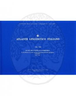 atlantelinguisticoitaliano_ali.jpg
