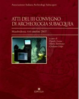 atti_del_iii_convegno_di_archeologia_subacquea__insulae_diomedeae_24.jpg