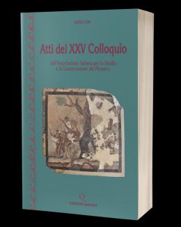 atti_del_xxv_colloquio_dell_associazione_italiana_per_lo_studio_e_la_conservazione.png