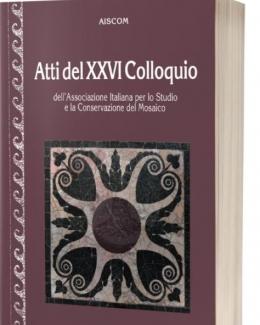 atti_del_xxvi_26_colloquio_dell_associazione_italiana_per_lo_studio_e_la_conservazione_del_mosaico.jpg