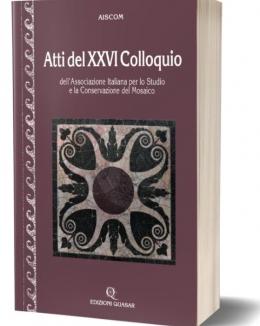 atti_del_xxvi_colloquio_dell_associazione_italiana_per_lo_studio_e_la_conservazione_del_mosaico.jpg