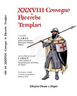 atti_del_xxxviii_38_convegno_di_ricerche_templari.jpg