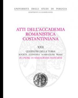 atti_dell_accademia_romanistica_costantiniana_vol_xxii_questioni_della_terra.jpg