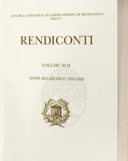 atti_della_pontificia_accademia_romana_di_archeologia_rendiconti_92.jpg