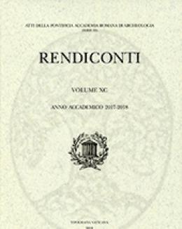 atti_della_pontificia_accademia_romana_di_archeologia_rendiconti_iii_serie_vol_cx_anno_accademico_2017_2018.jpg