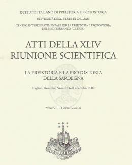 atti_della_xliv_riunione_scientifica_iipp_la_preistoria_e_la_p0002.jpg