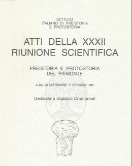 atti_della_xxxii_riunione_scientifica_iipp_preistoria_e_proto.jpg