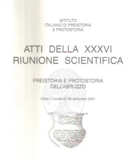 atti_della_xxxvi_riunione_scientifica_iipp_preistoria_e_protost.jpg