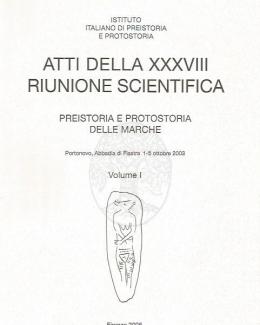 atti_della_xxxviii_riunione_scientifica_iipp_preistoria_e_prot.jpg