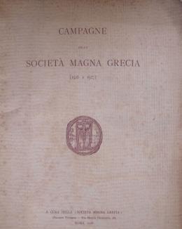 atti_e_memorie_della_societ_magna_grecia_1926_1931_in_4_fasc.jpg