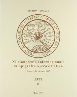 atti_xi_congresso_internazionale_di_epigrafia_greca_e_latina_roma_18_24_settembre_1997.jpg