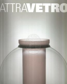 attravetro_l_arte_attraversa_il_vetro_sandro_pezzoli__ros.jpg
