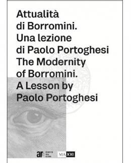 attualit_di_borromini_una_lezione_di_paolo_portoghesi_luca_ribichini_elena_tinacci.jpg