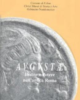 augustae_donne_e_potere_nellantica_roma.jpg