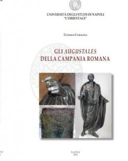 augustales_della_campania_romana_corazza.jpg