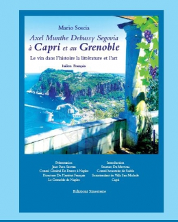 axel_munthe_debussy_segovia_capri_et_au_grenoble_le_vin_dans_l_histoire_la_littrature_et_l_art_mario_soscia.jpg