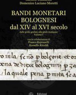 bandi_monetari_bolognesi_dal_xiv_al_xvi_secolo_dalle_gride_gridate_alle_gride_stampate_vol1.jpg