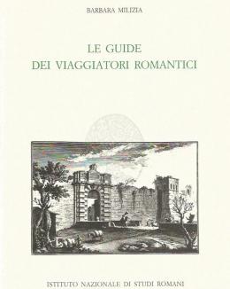 barbara_milizia_le_guide_dei_viaggiatori_romantici_istituto_n.jpg