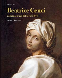 beatrice_cenci_romana_storia_del_secolo_xvi_anonimo.jpg