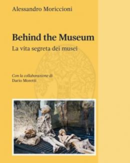 behind_the_museum_la_vita_segreta_dei_musei_alessandro_moriccioni.jpg