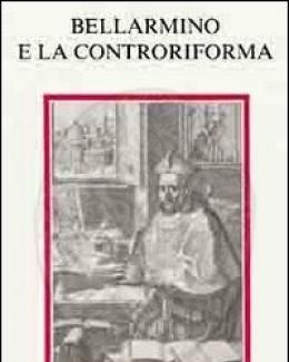 bellarmino_e_la_controriforma_atti_del_simposio_internazionale_di_studi_sora_15_18_ottobre_1986.jpg
