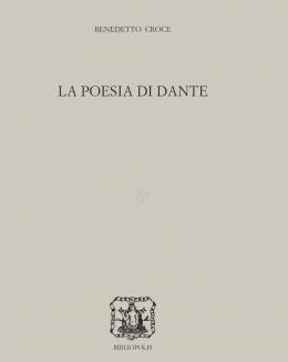 benedetto_croce_la_poesia_di_dante.jpg