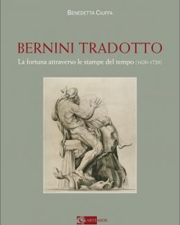 bernini_tradotto_la_fortuna_attraverso_le_stampe_del_tempo_1620_1720_benedetta_ciuffa.jpg