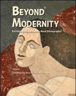beyond_modernity_do_ethnography_museums_need_ethnography.jpg