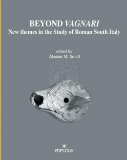 beyond_vagnari_new_themes_in_the_study_of_roman_south_italy_munera_38_alastair_m_small.jpg
