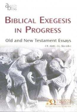 biblicalexegesis.jpg