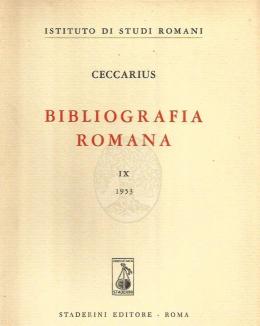 bibliografia_romana_vol_ix_1953.jpg